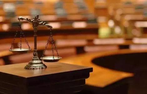 企业聘请法律顾问的重要性和必要性
